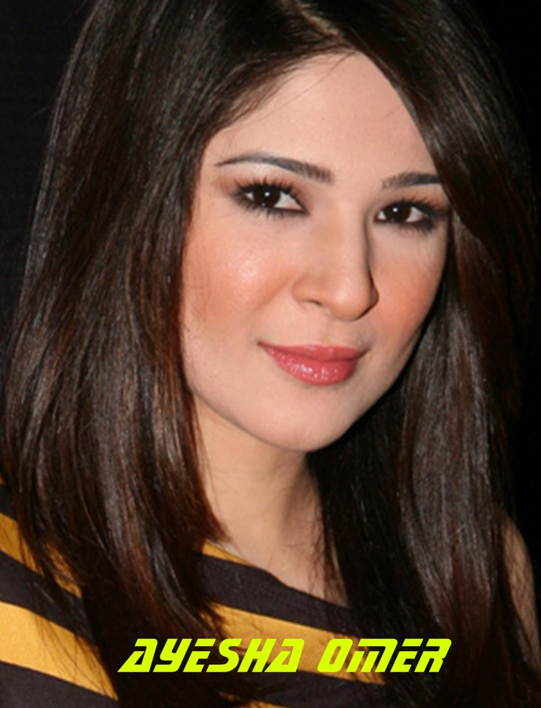 Ayesha omer hot Pictures Photos