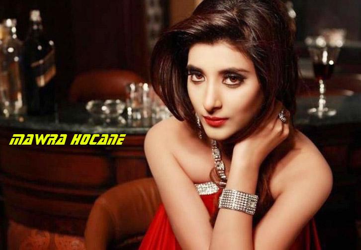 Mawra Hocane Hot Pictures Photos