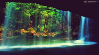 Newfreescreensavers's Blog | NewFreeScreensavers.com offers a collection of completely free and ...