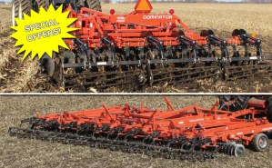 kuhn-krause-excelerator-dominator-special-fall-2016