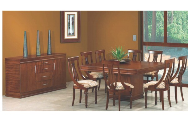 new home furnishers 187 ambassador diningroom suite ambassador dining room types of tray ceilings double tray
