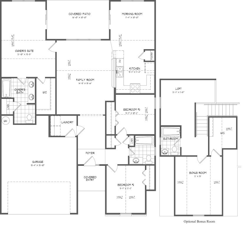 EmeraldFloorPlan