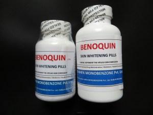 benoquin pills 2