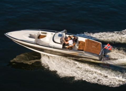 Hydrolift boats for sale - YachtWorld