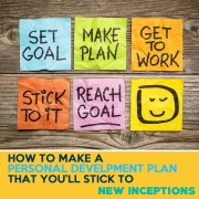 how-to-make-a-personal-development-plan-for-your-business-which-youll-be-sure-to-stick-to