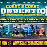 Video | @coast2coastdjs Convention 2011 Recap – Sponsored by NewIndustryTips.com