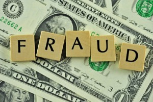 Consumer-fraud-featured-image-300x200