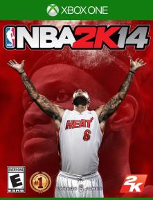 NBA2K14_Xbox_One