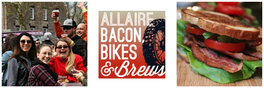 new jersey beer events -allaire
