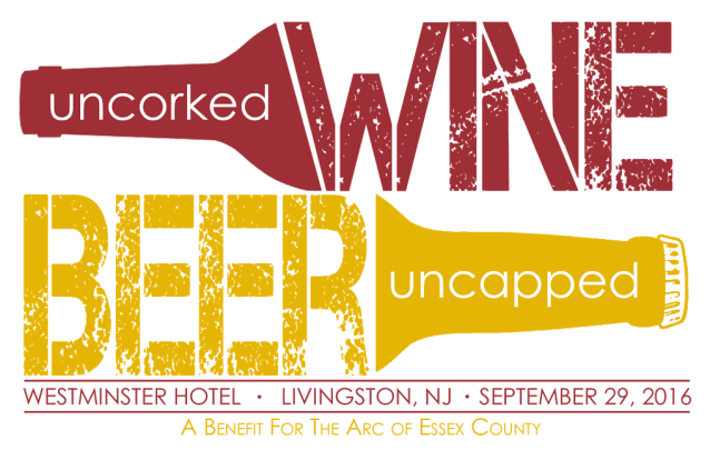 new jersey beer events - uncorked