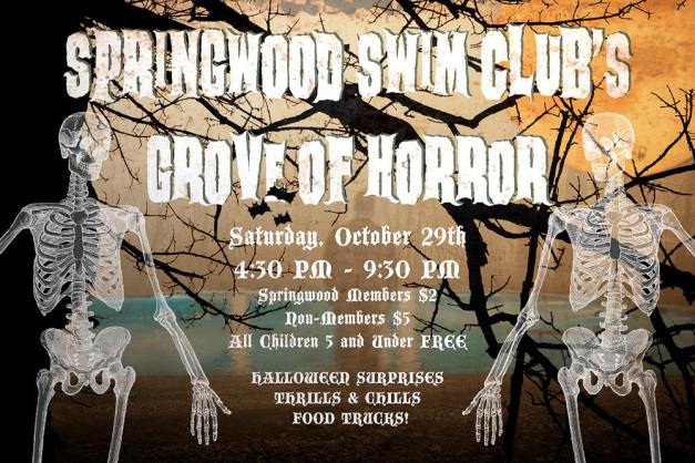 new-jersey-food-truck-events-springwood-grove-of-horror