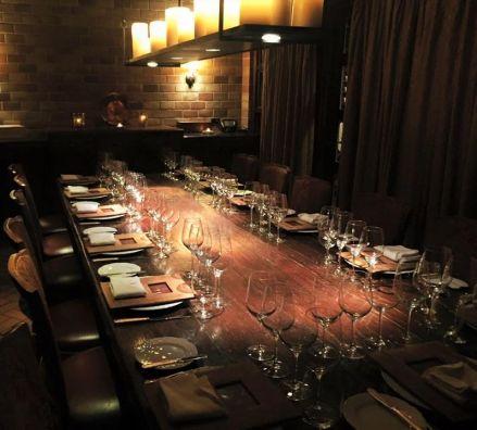 new jersey wine events - pluckerton inn