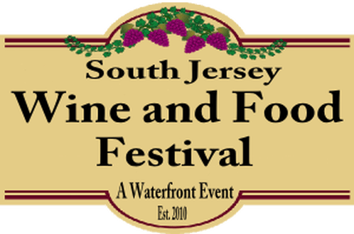 new jersey wine events - sj wine and food