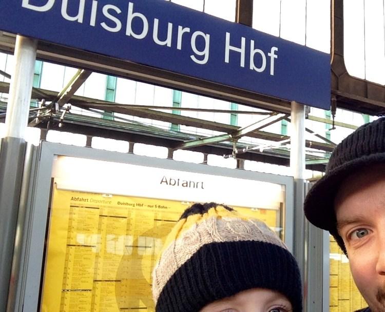3-Duisburg-Hauptbahnhof