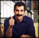 Phil-Dunphy-Modern-Family-Moustache