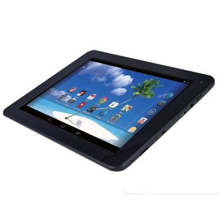 "The Proscan PLT8802-8GB 8"" Android™ 4.2 Dual-Core Tablet"