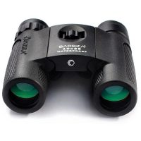 The Barska AB11845 Blackhawk 10 x 25mm Waterproof Compact Binoculars