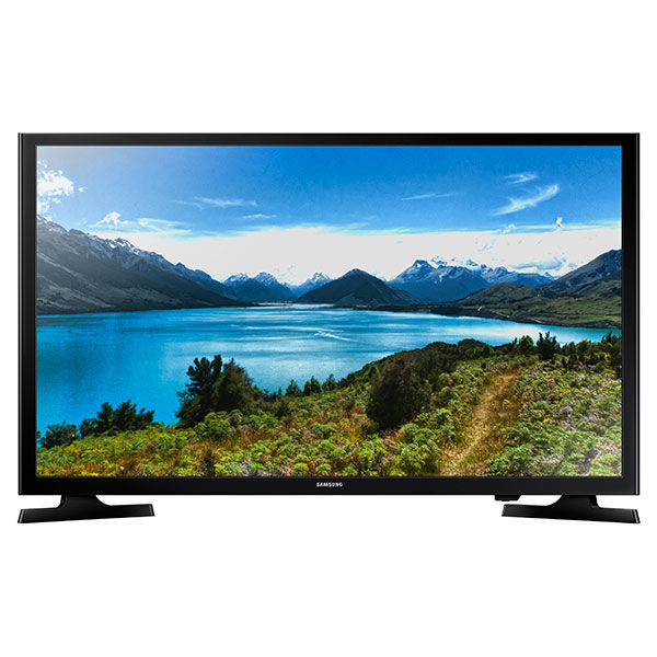 "Samsung UN32J4500AFXZA 31.5"" 720p HD LED Smart TV"