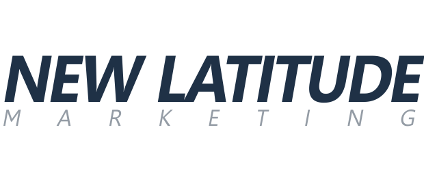 New Latitude Marketing