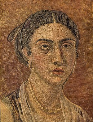 Working Women in the New Testament