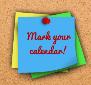 Mark-your-calendar1