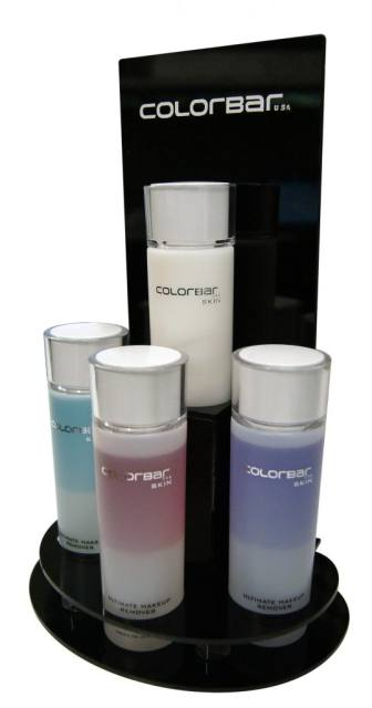 Colorbar launches Ultimate Makeup Removers for all skin types