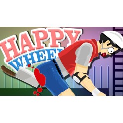Small Crop Of Home Of Happy Wheels