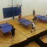 Table Tennis-Equal Challenge-Newport Beach (1)