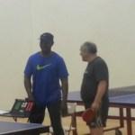 Table Tennis-Equal Challenge-Newport Beach (10)