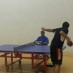 Table Tennis-Equal Challenge-Newport Beach (11)