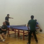 Table Tennis-Equal Challenge-Newport Beach (3)
