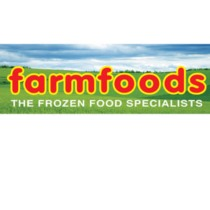 Nearest Farmfoods to Newquay, Cornwall