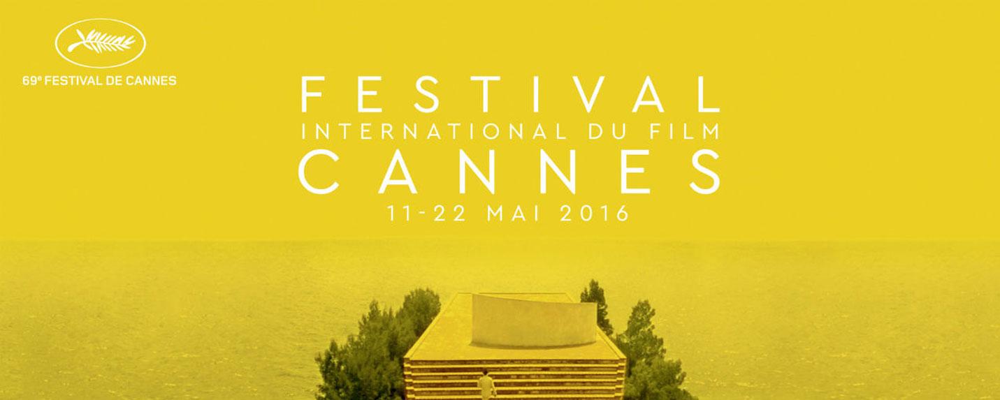 A audiência impossível de agradar de Cannes