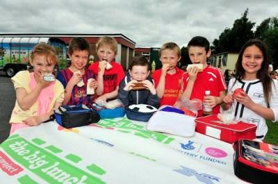 biglunch6 | Latest Newry News, Newry Sport and Newry ...