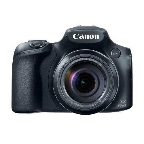 Medium Crop Of Canon Powershot N2