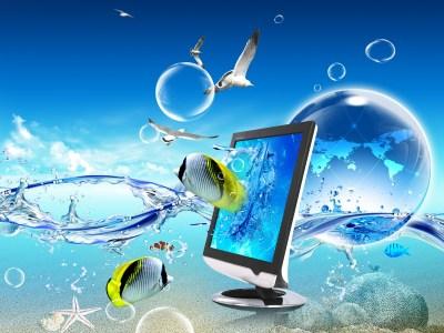 Set a GIF as Your Windows Desktop Wallpaper