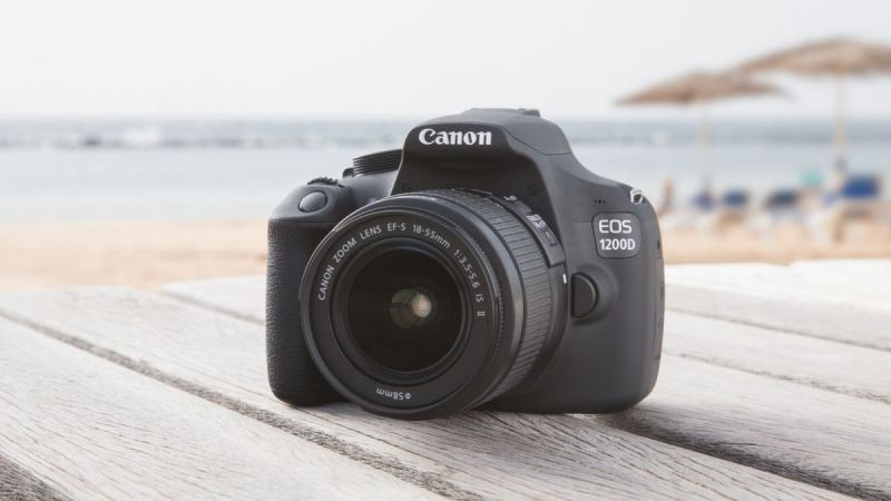 Large Of Canon Rebel T5 Manual
