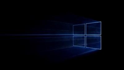 New Windows 10 Wallpapers Leak in Build 10154 Screenshots