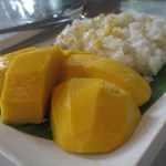Mango_with_glutinous_rice