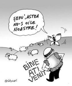 caricaturavot