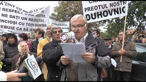 protest ioachim 2
