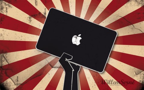2.apple-wallpapers