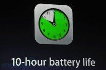 apple-ipad-バッテリー