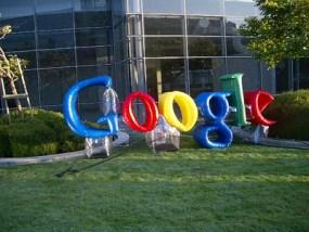 google_logo_balloon