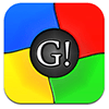 Google Apps Browser - G-Whizz!