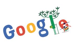 Googleキーワードプランナーで複合キーワードを探す!
