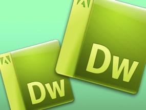 IEの条件付きコメントをDreamweaverのテンプレートで使う方法!