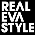 real-eva-style