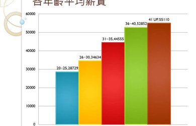 2011-12-28-taiwan-game-1