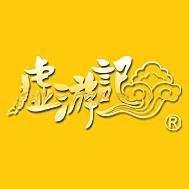 tyxuyouji_Logo